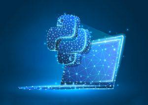 Python Preeminent Programming Language for Machine Learning