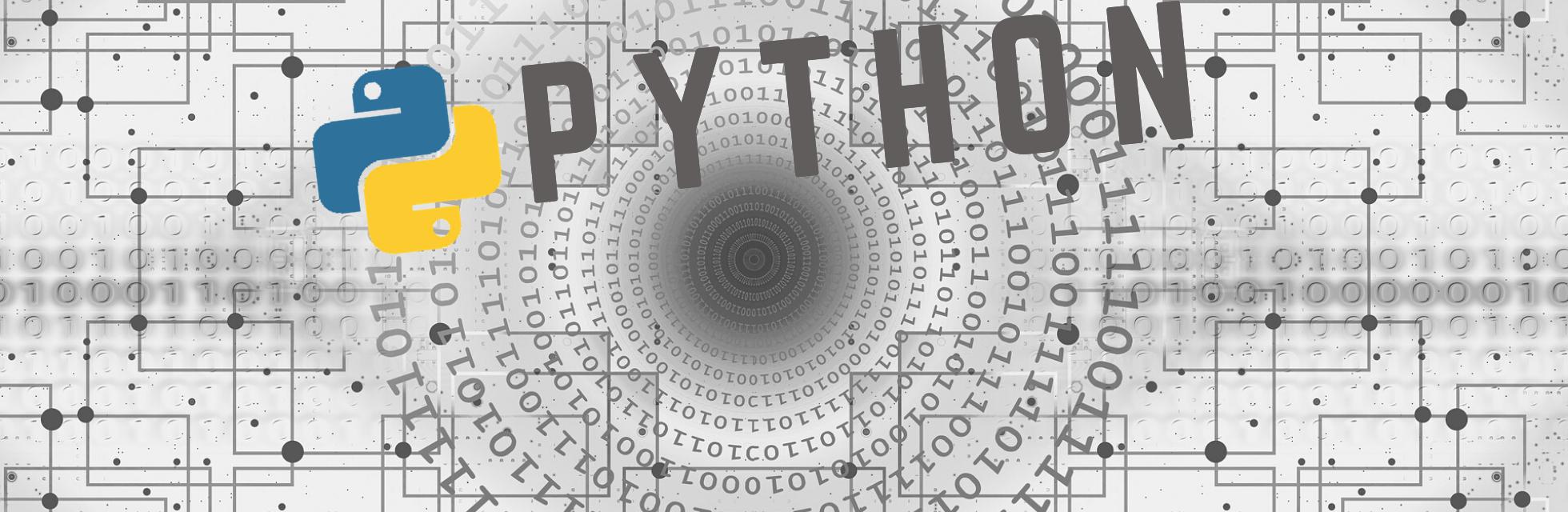 Role for Python