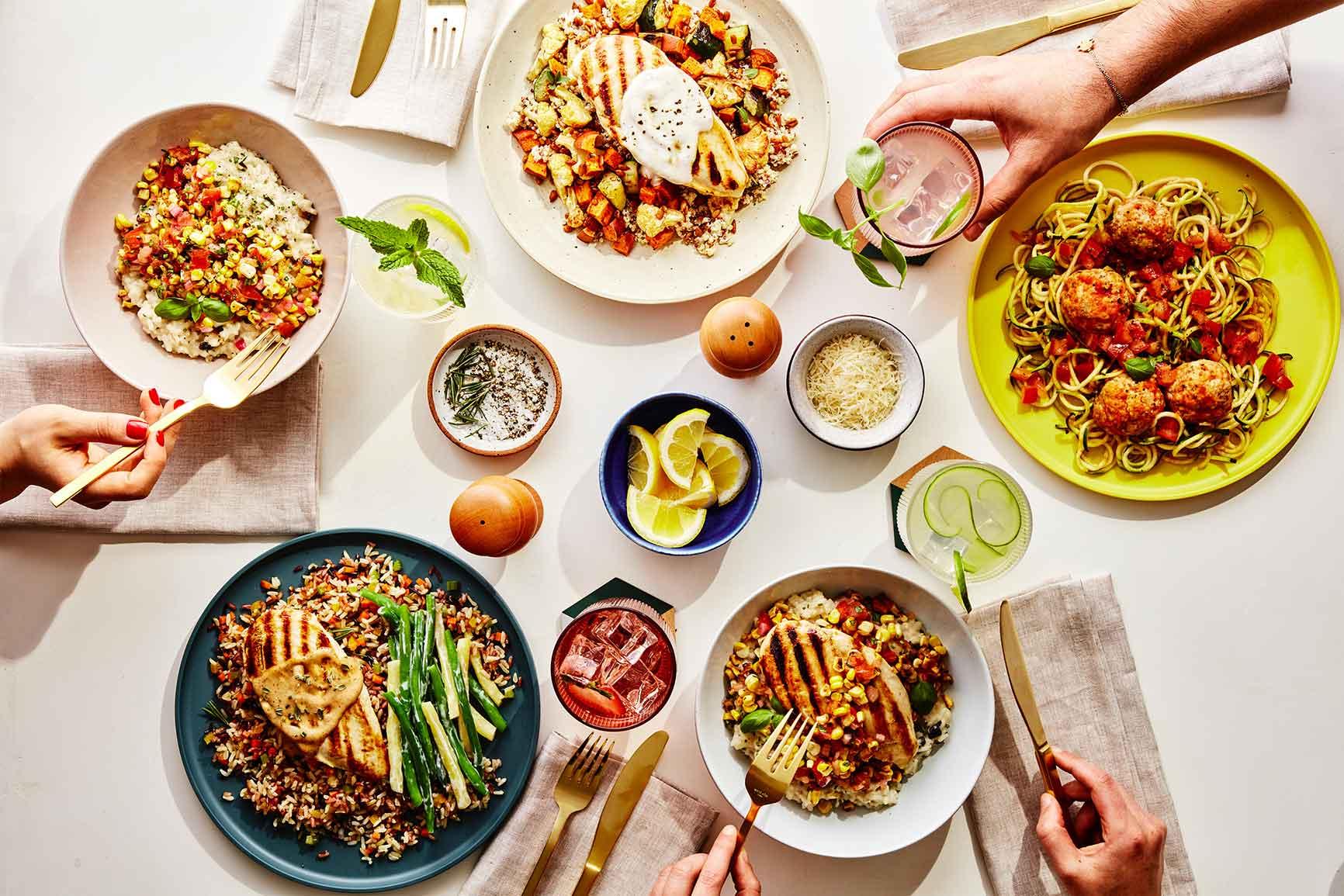 home-food.jpg