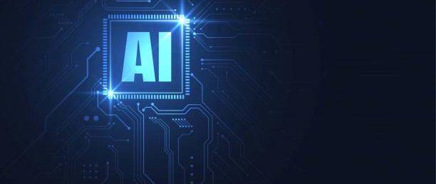 AI, ML