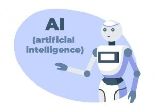 Tiny Artificial intelligence